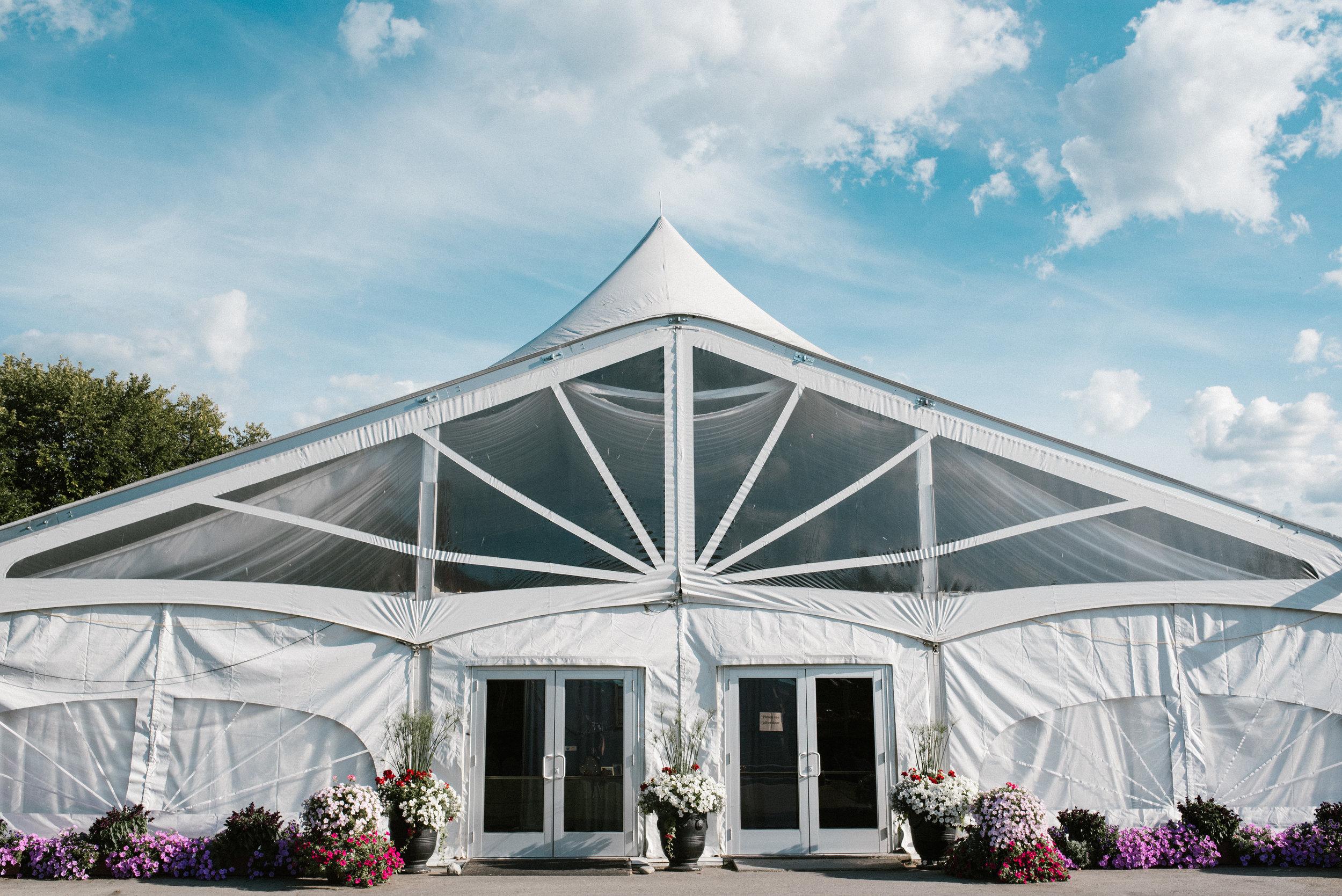 St. Eugene Cranbrook BC Wedding-172.jpg