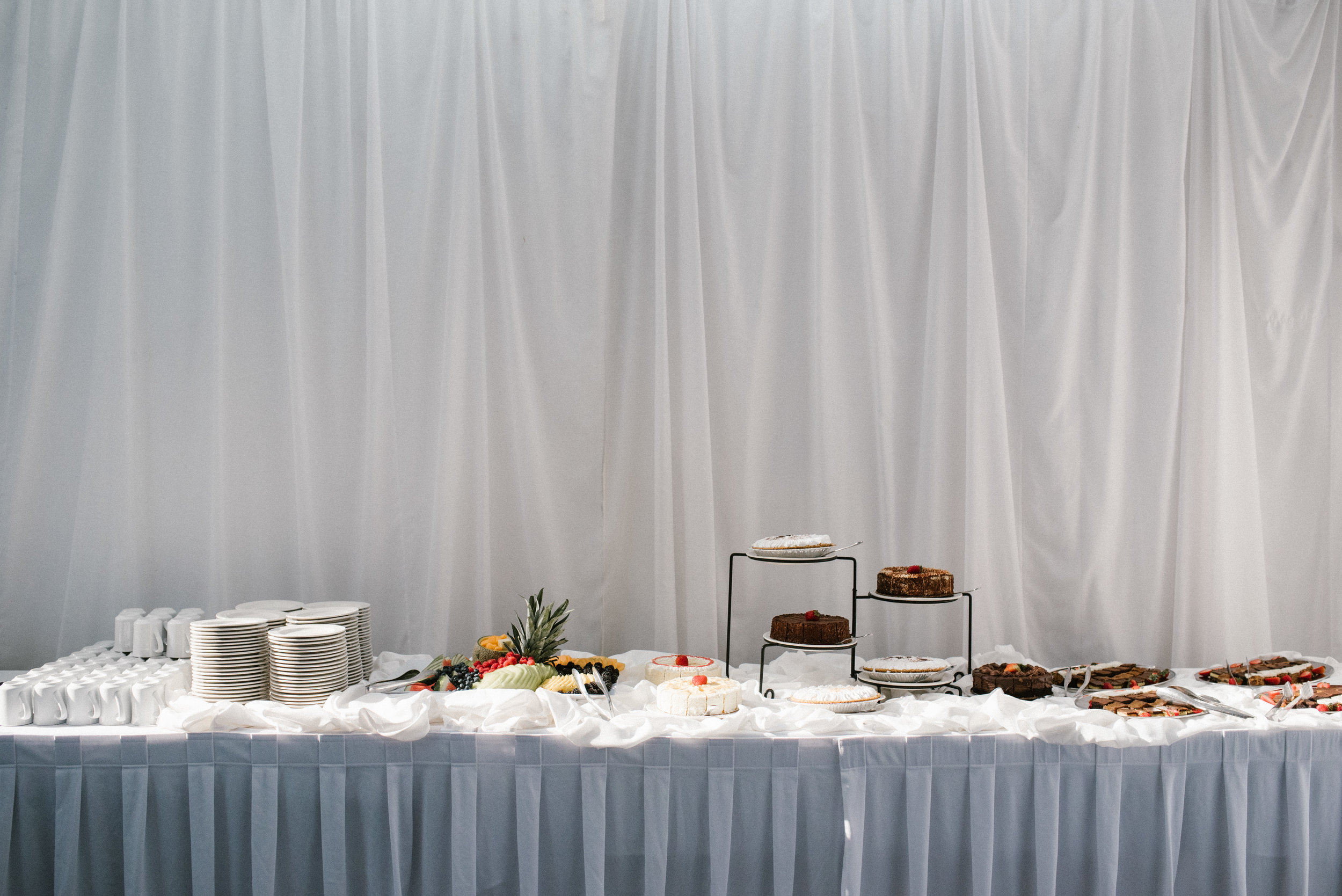 St. Eugene Cranbrook BC Wedding-173.jpg