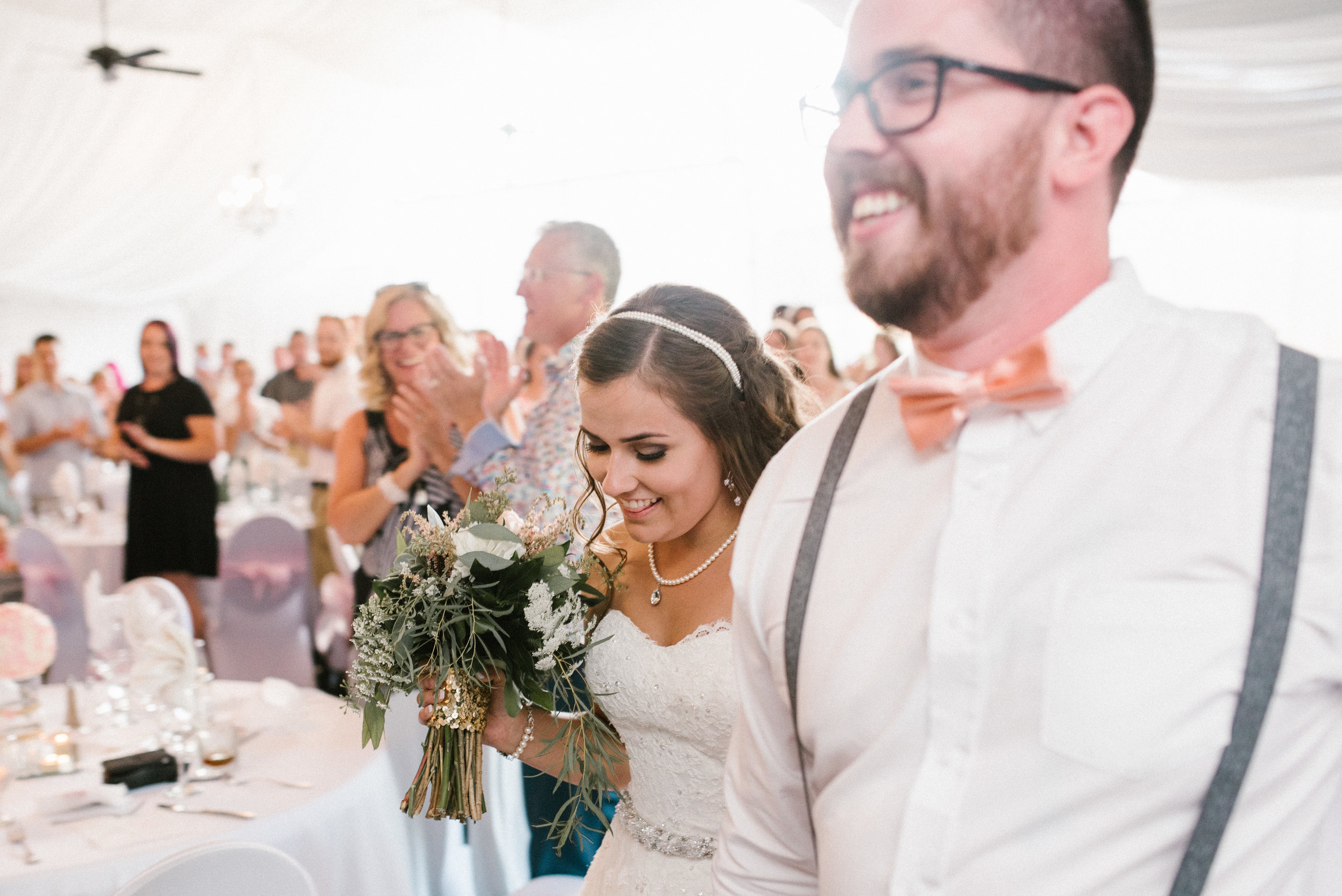 St. Eugene Cranbrook BC Wedding-186.jpg