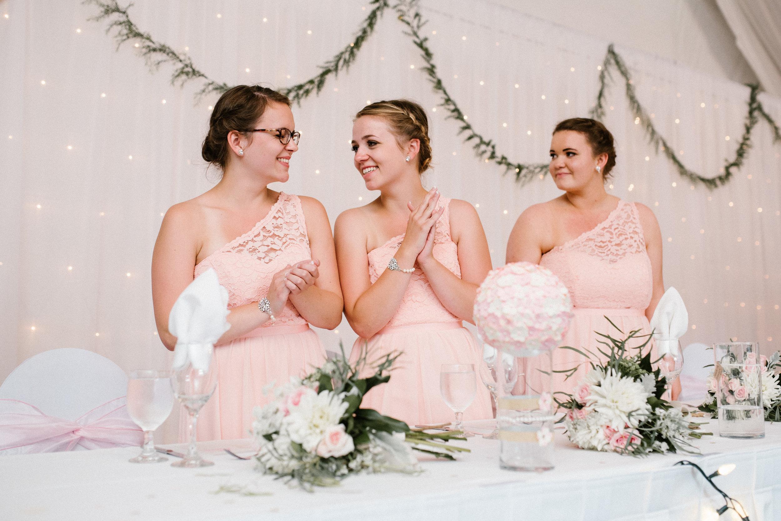 St. Eugene Cranbrook BC Wedding-187.jpg