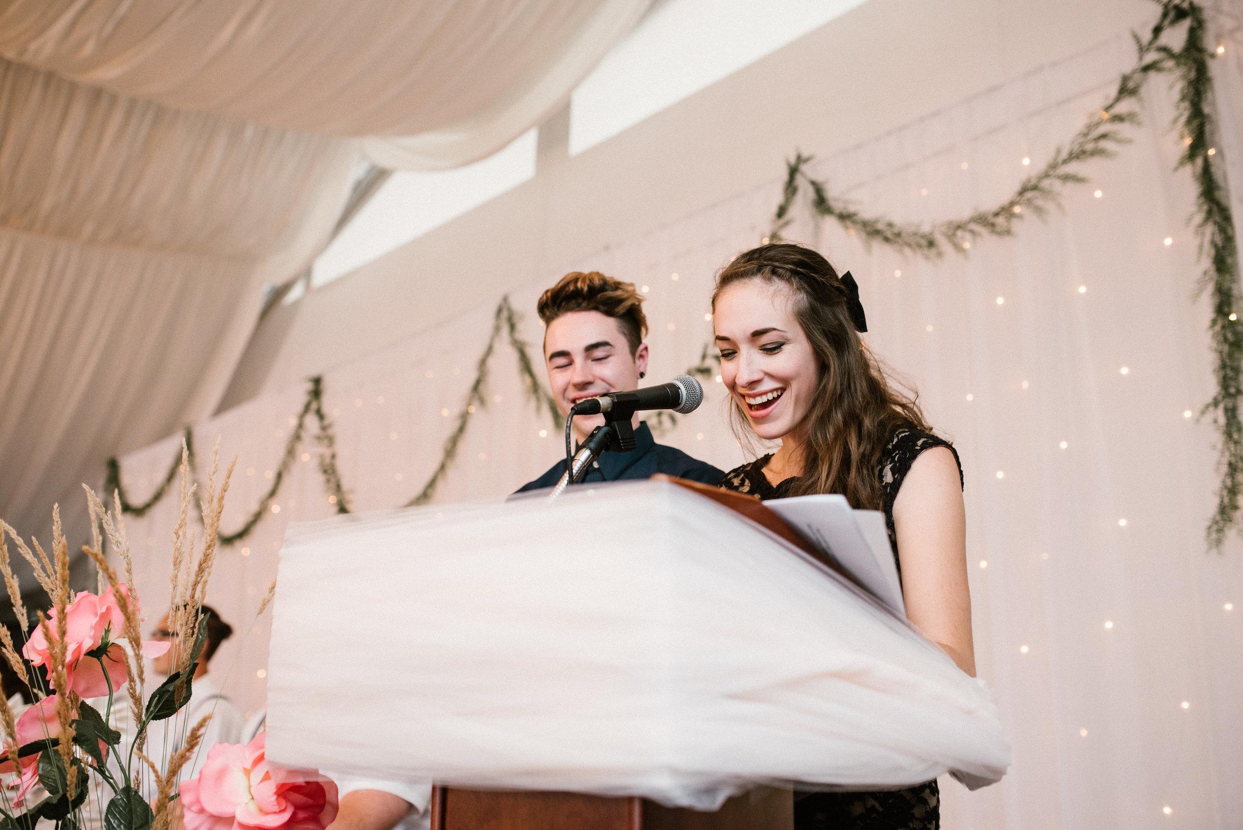 St. Eugene Cranbrook BC Wedding-190.jpg