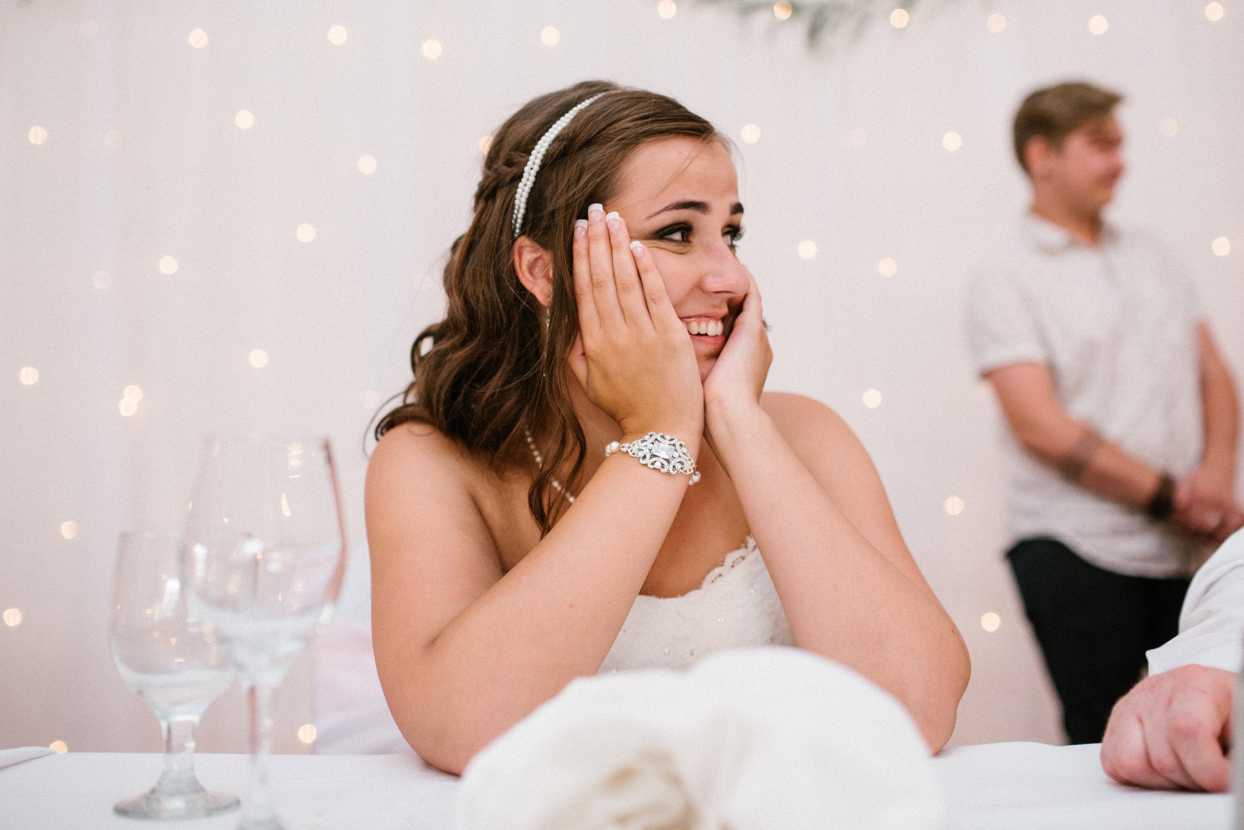St. Eugene Cranbrook BC Wedding-204.jpg