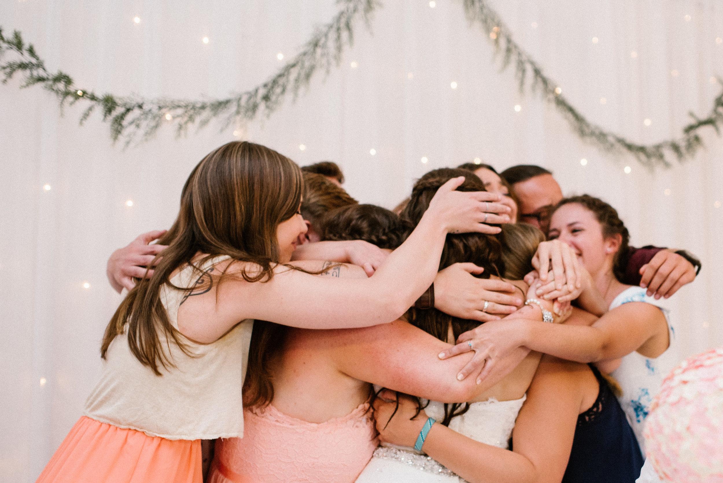 St. Eugene Cranbrook BC Wedding-206.jpg