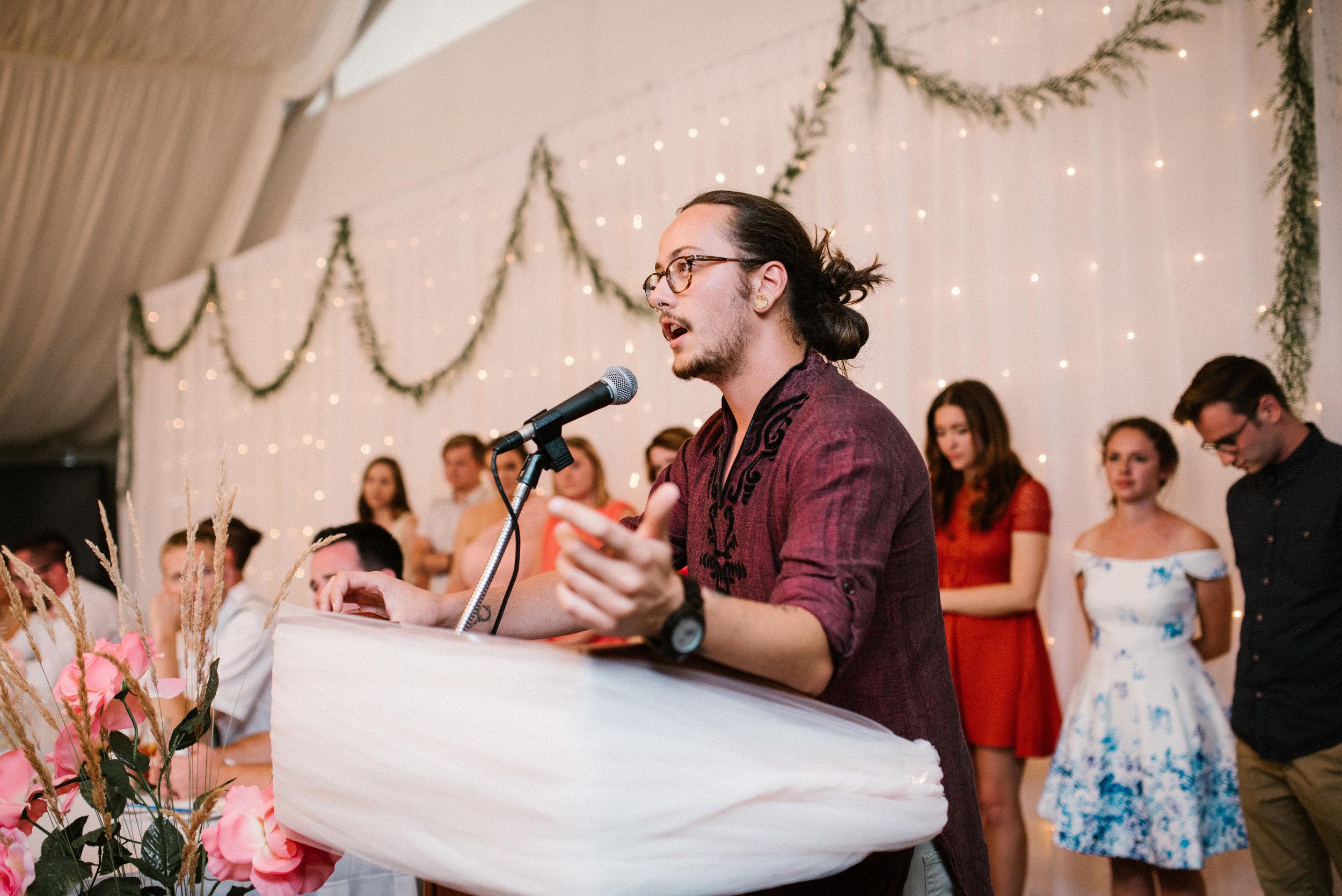 St. Eugene Cranbrook BC Wedding-205.jpg