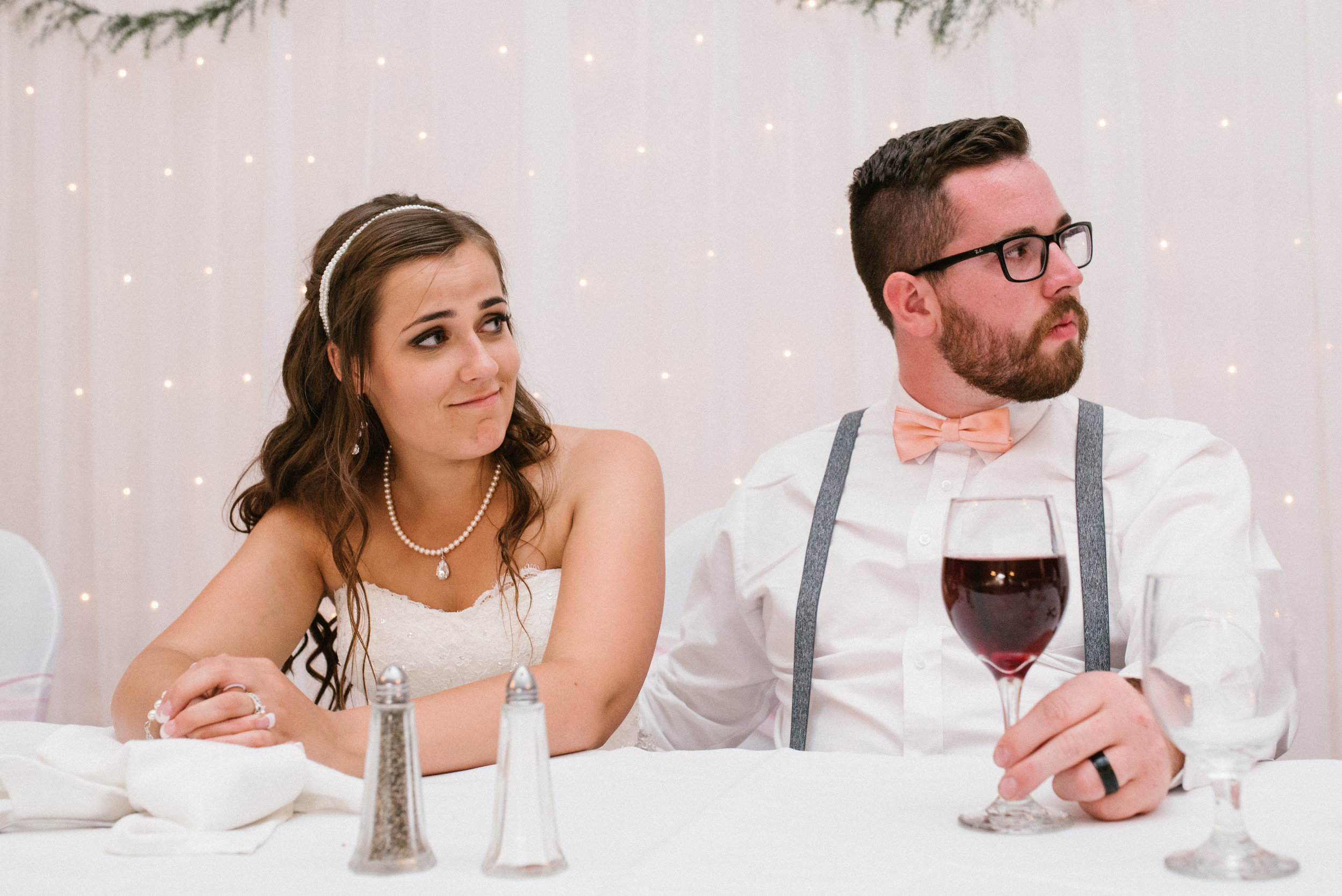 St. Eugene Cranbrook BC Wedding-208.jpg