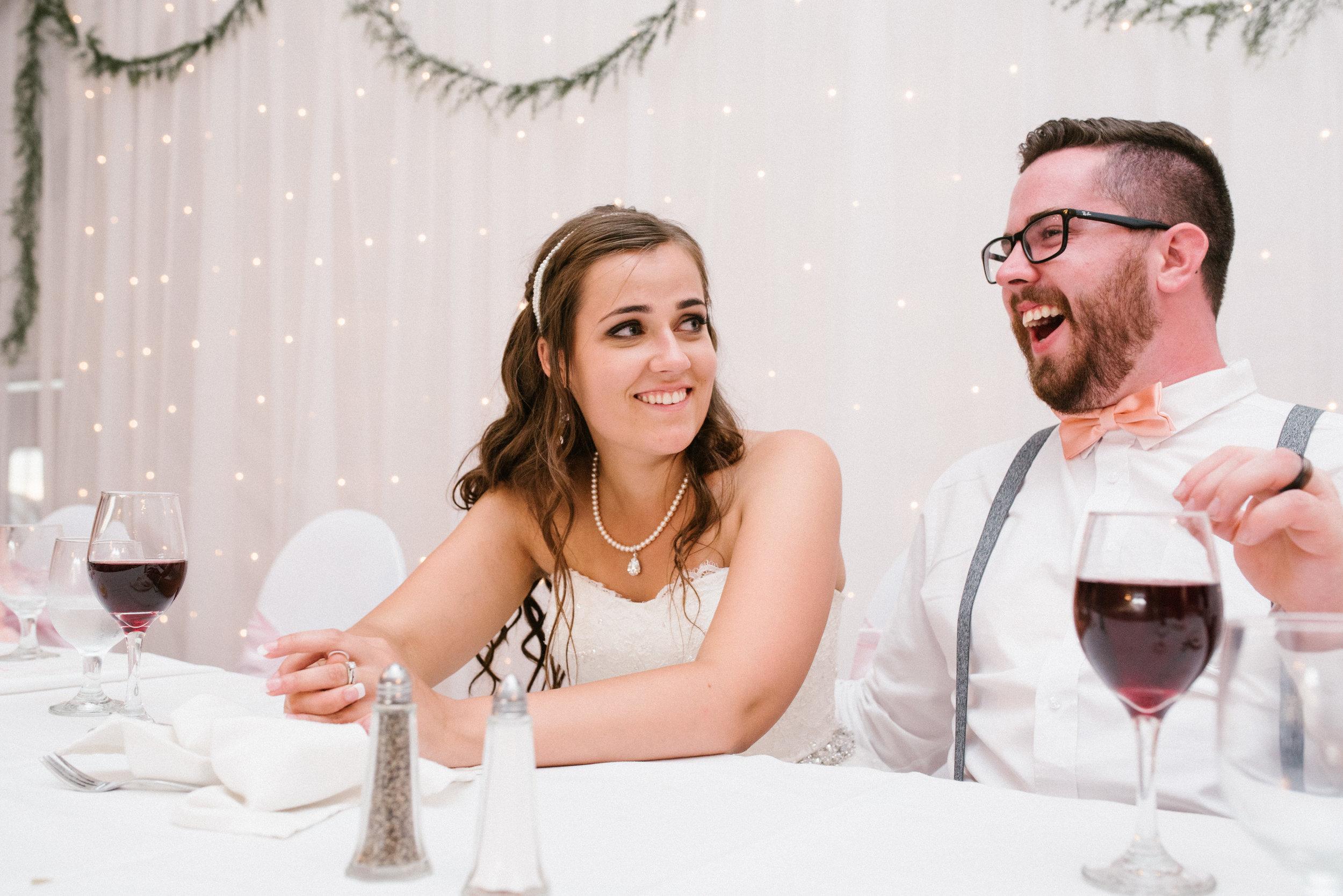 St. Eugene Cranbrook BC Wedding-209.jpg