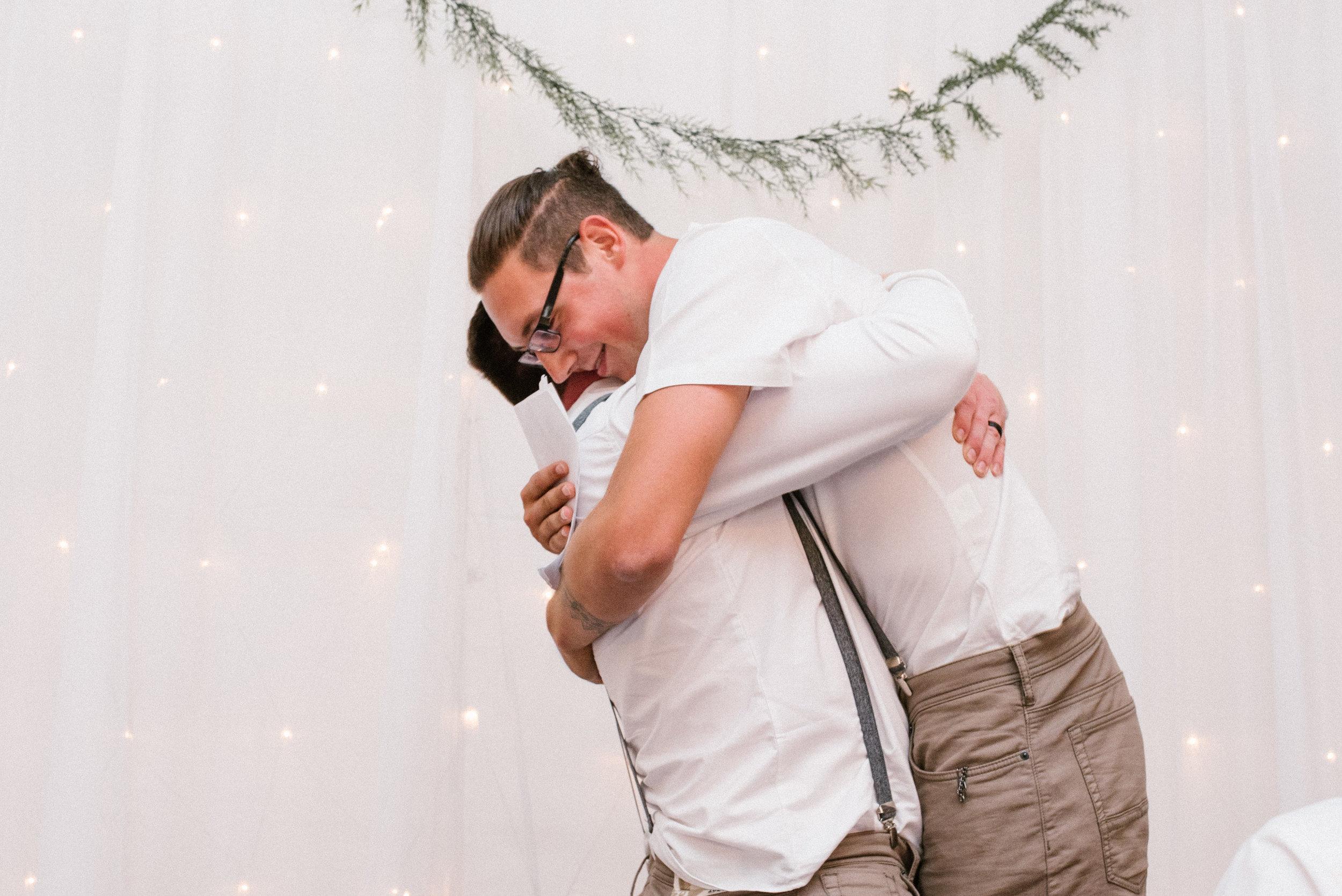 St. Eugene Cranbrook BC Wedding-213.jpg