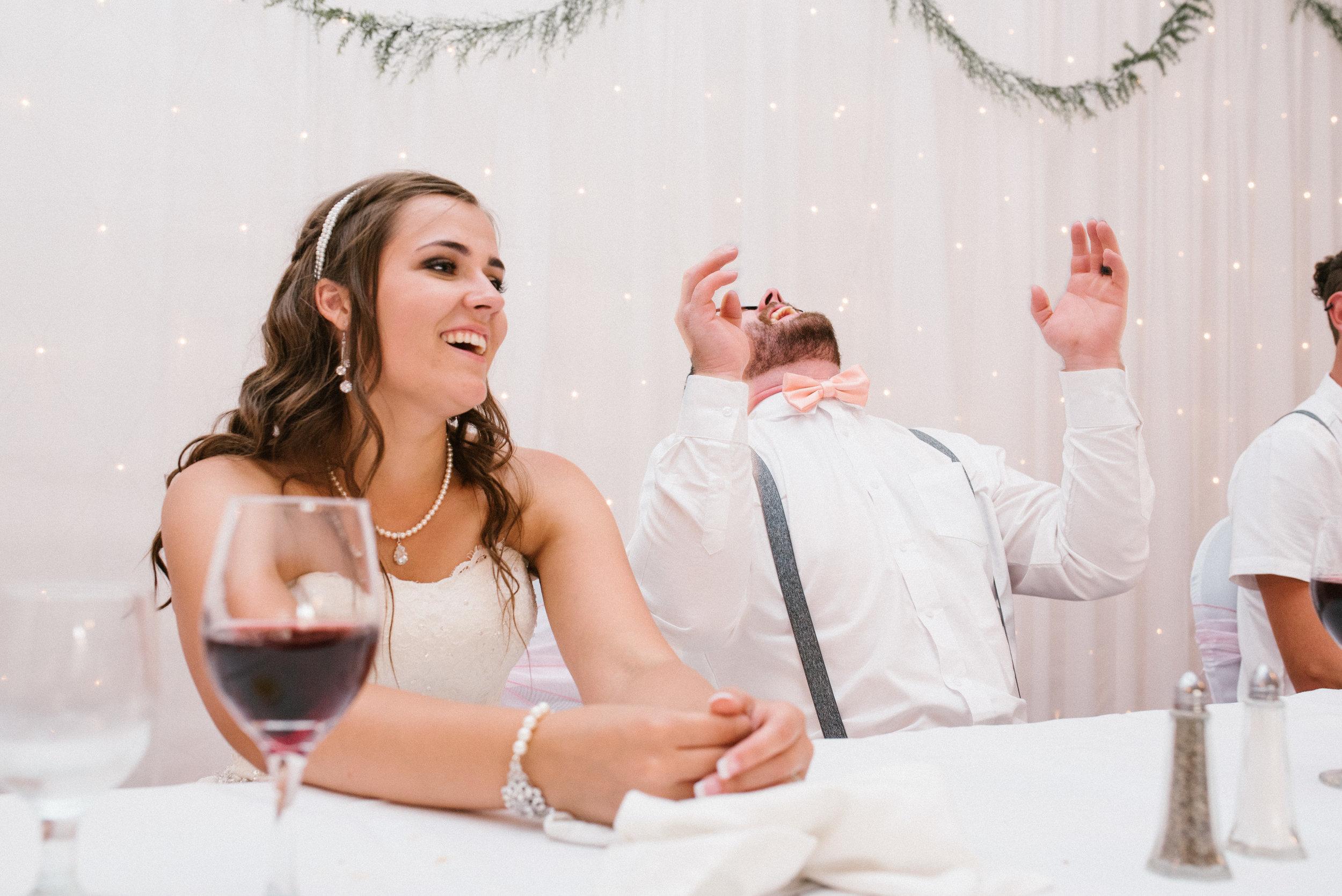 St. Eugene Cranbrook BC Wedding-214.jpg