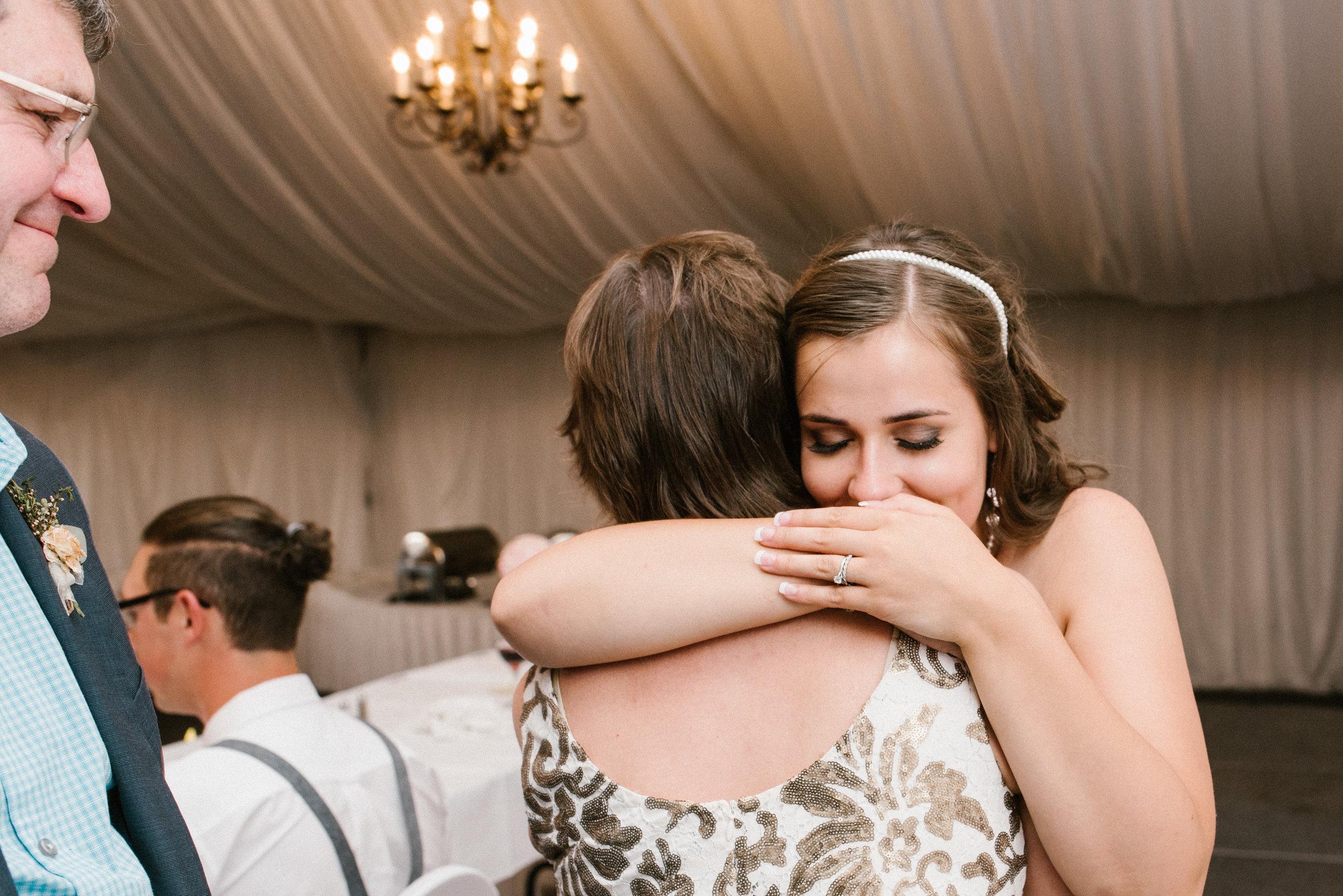 St. Eugene Cranbrook BC Wedding-219.jpg