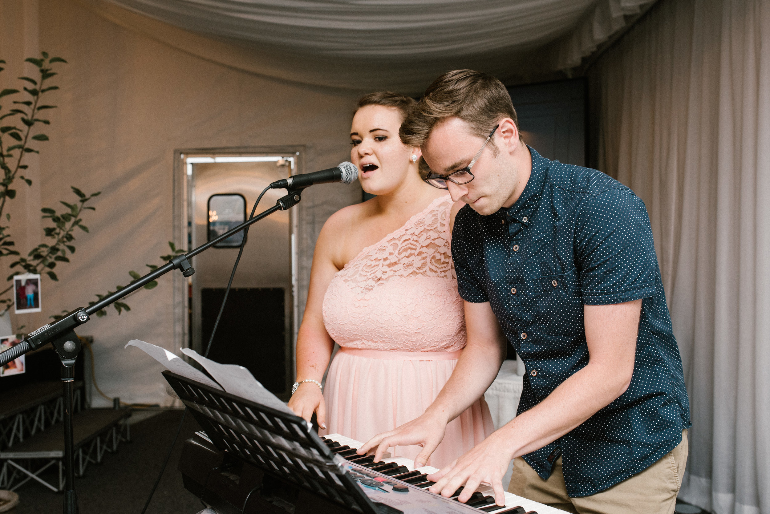 St. Eugene Cranbrook BC Wedding-223.jpg