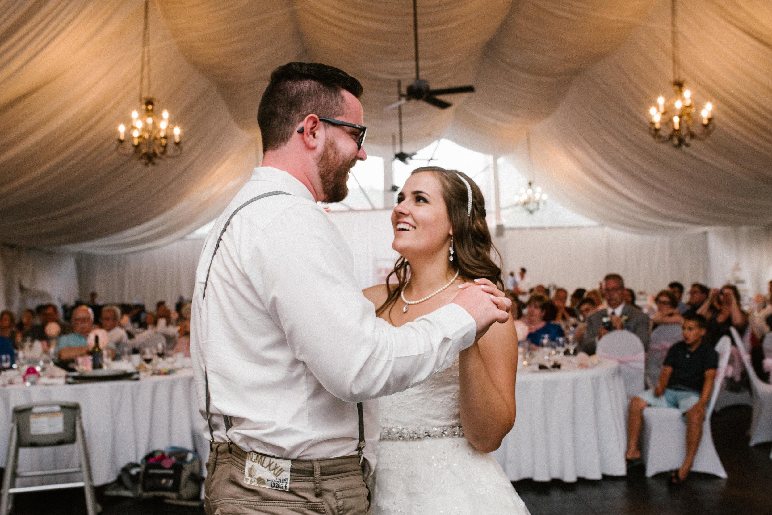 St. Eugene Cranbrook BC Wedding-225.jpg