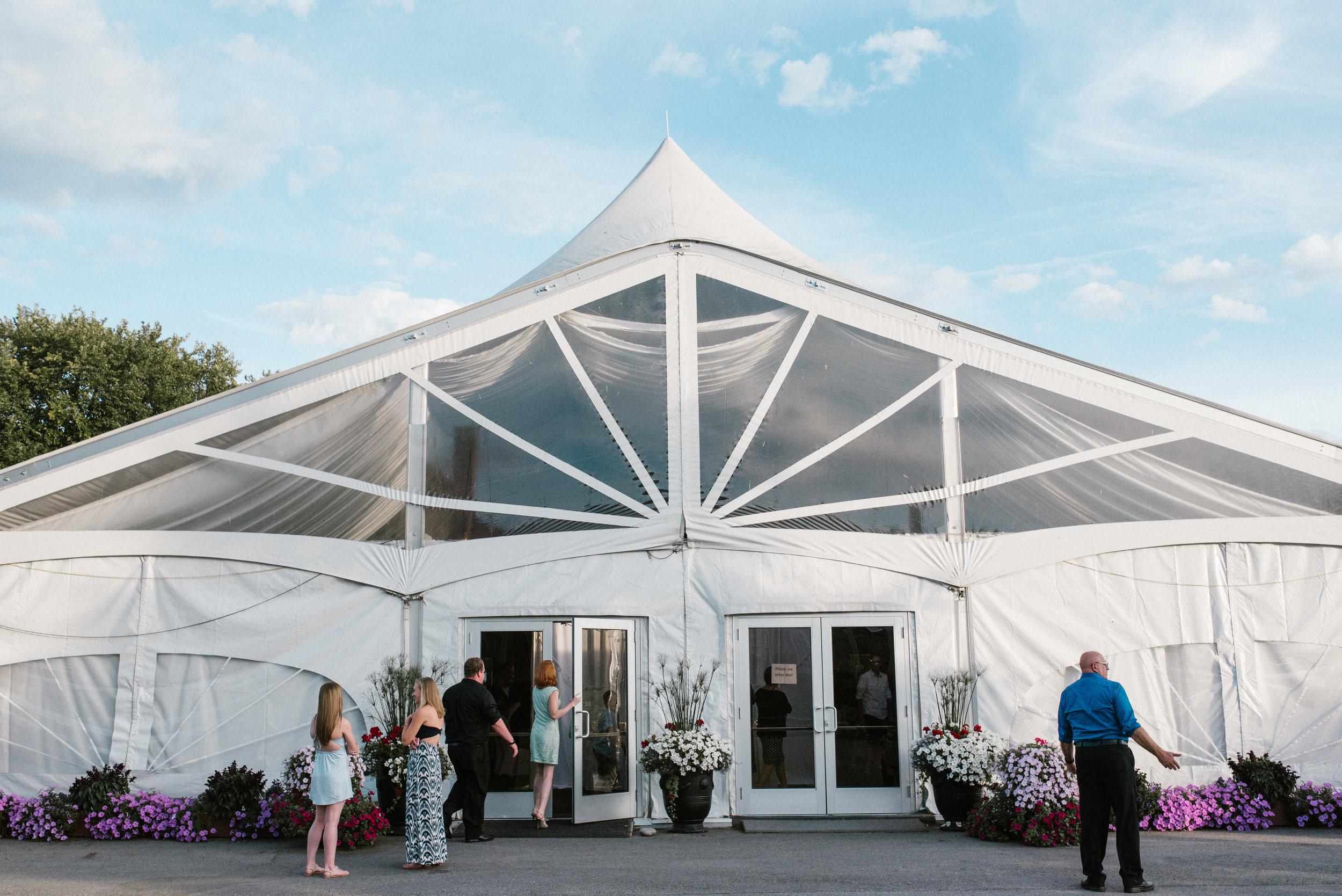 St. Eugene Cranbrook BC Wedding-226.jpg