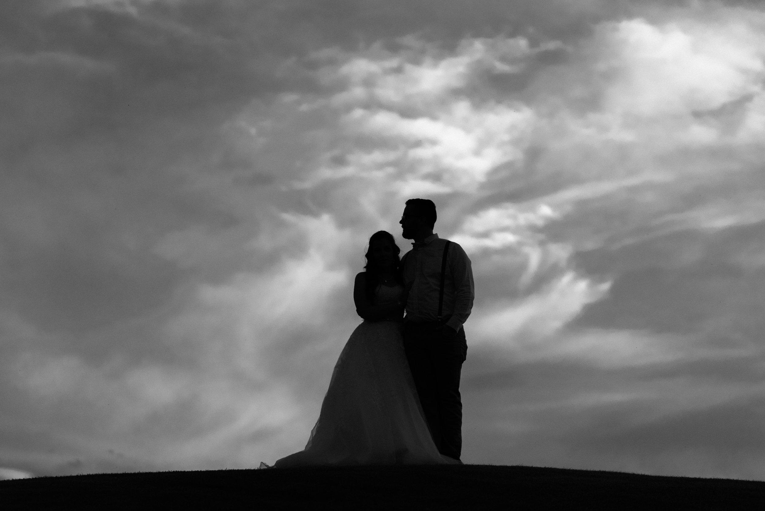 St. Eugene Cranbrook BC Wedding-248.jpg