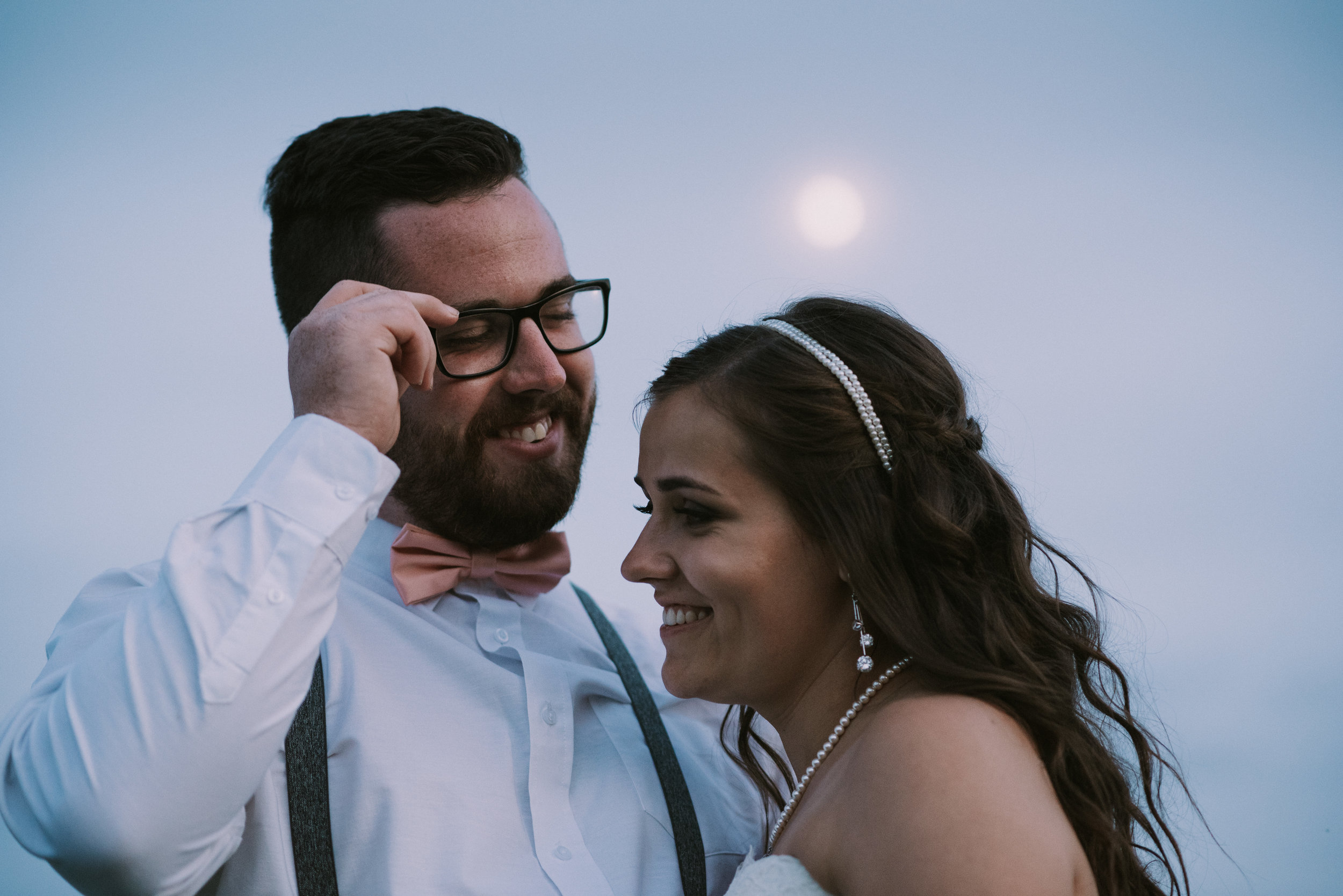St. Eugene Cranbrook BC Wedding-255.jpg
