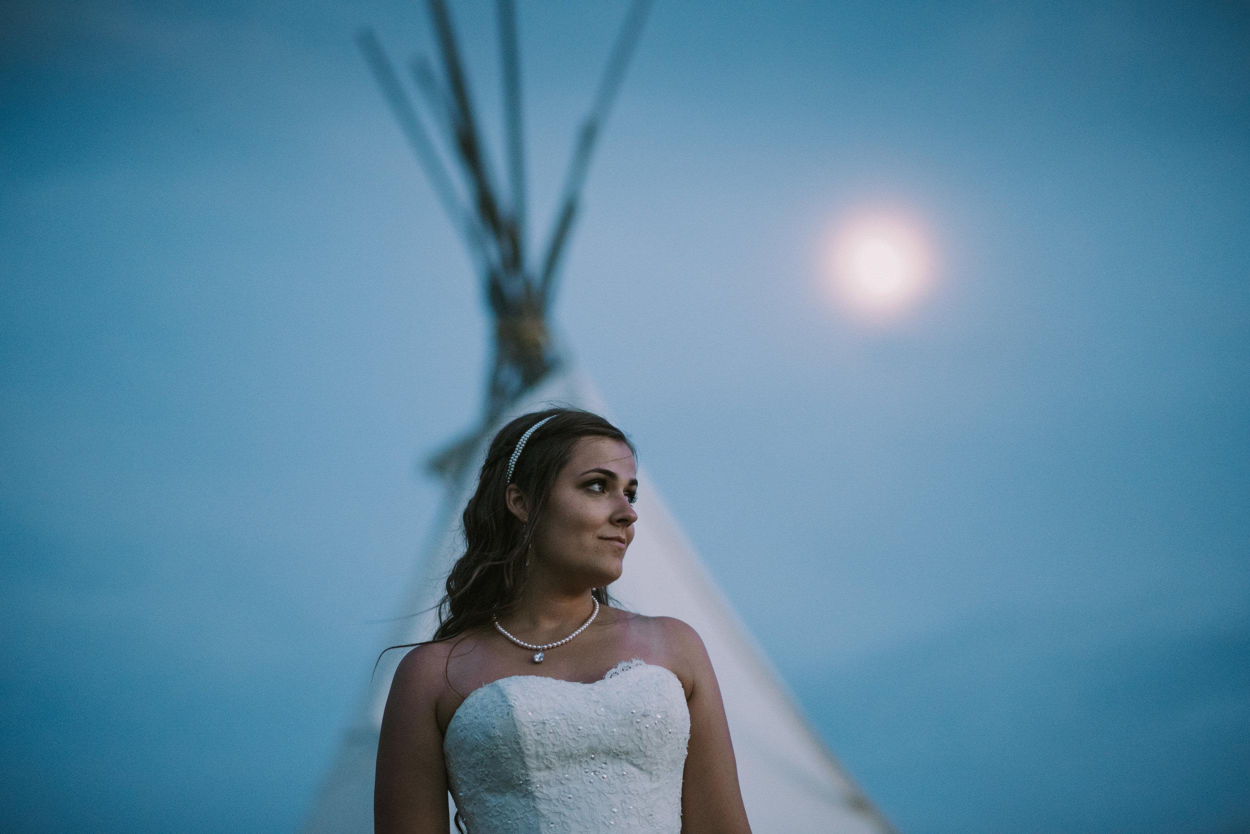 St. Eugene Cranbrook BC Wedding-265.jpg