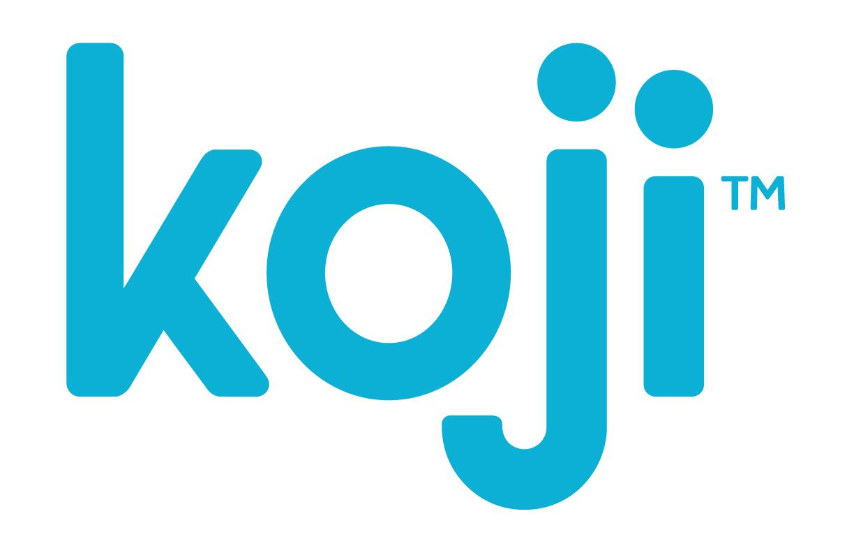 Koji_logo_FNL_4Dec15.jpg