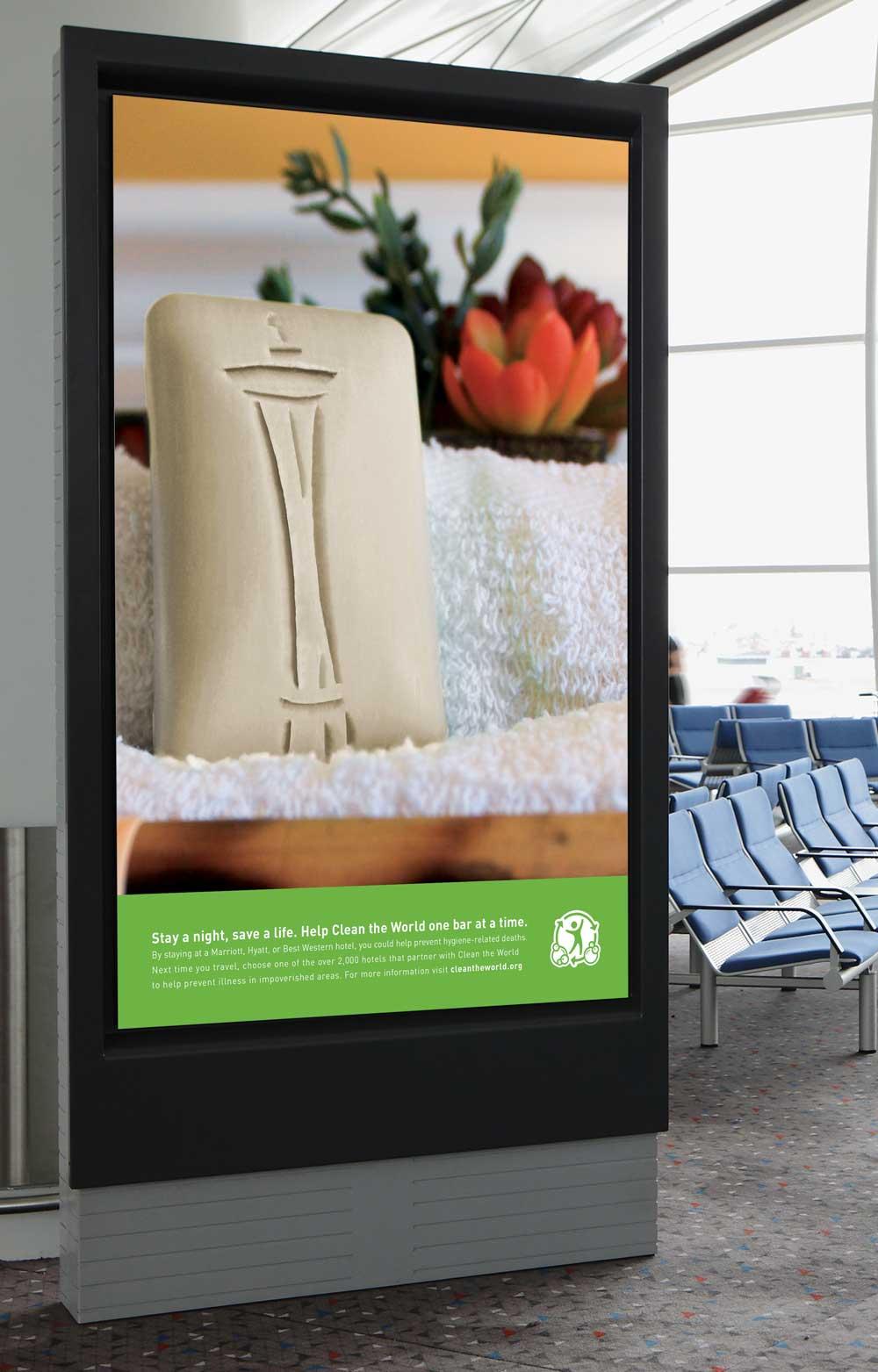 airport-poster-enronmentFA.jpg