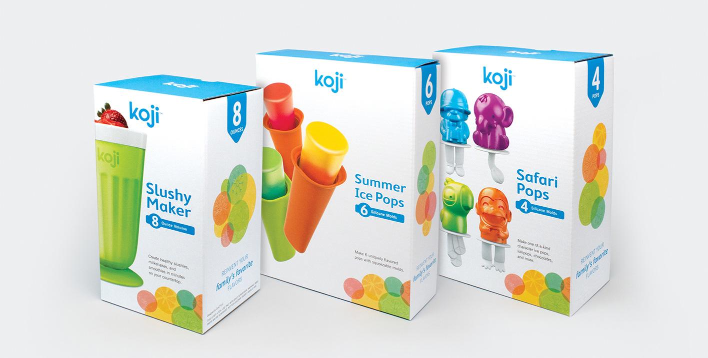 Koji_PKG_Fronts.jpg