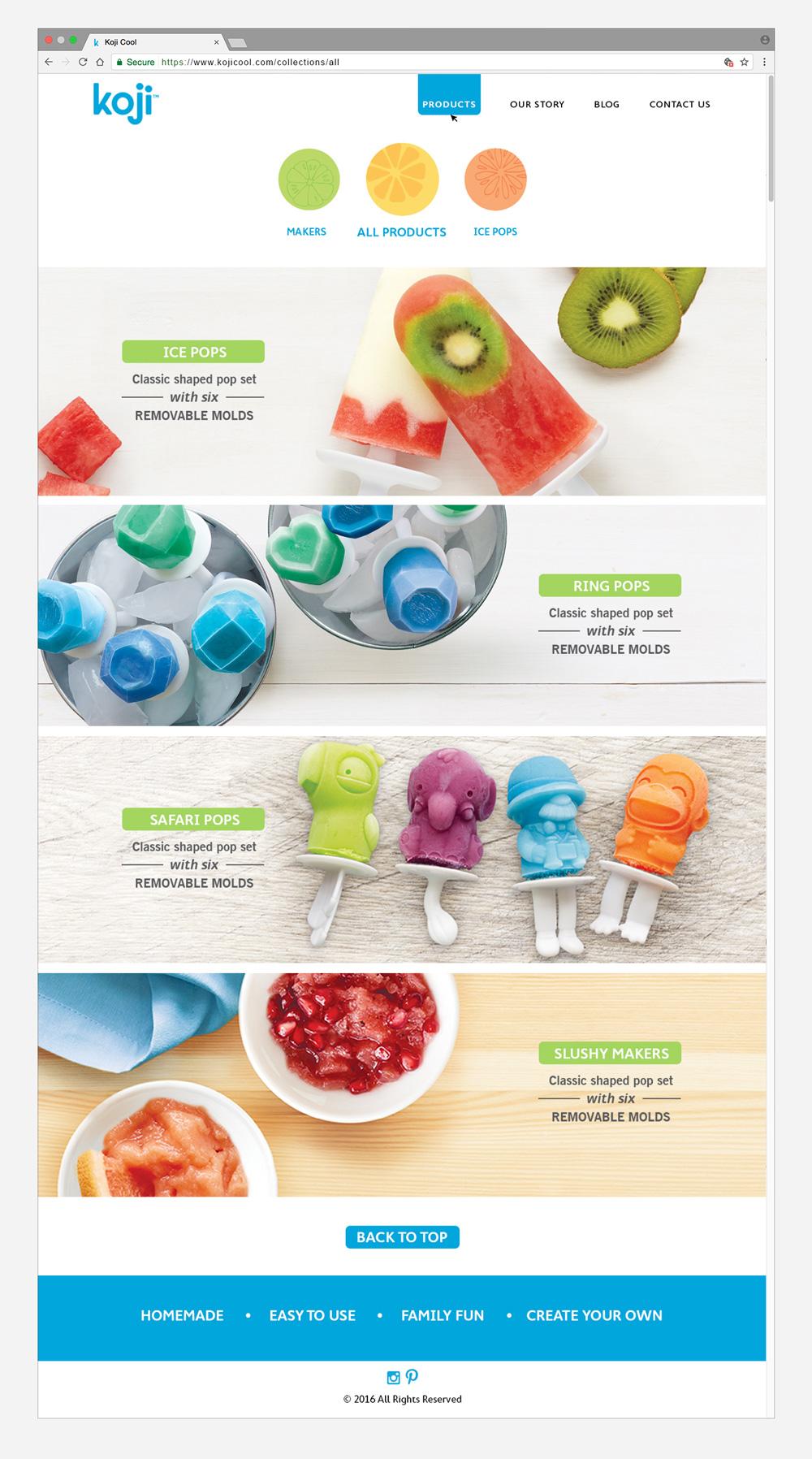 Koji_ProductPage.jpg