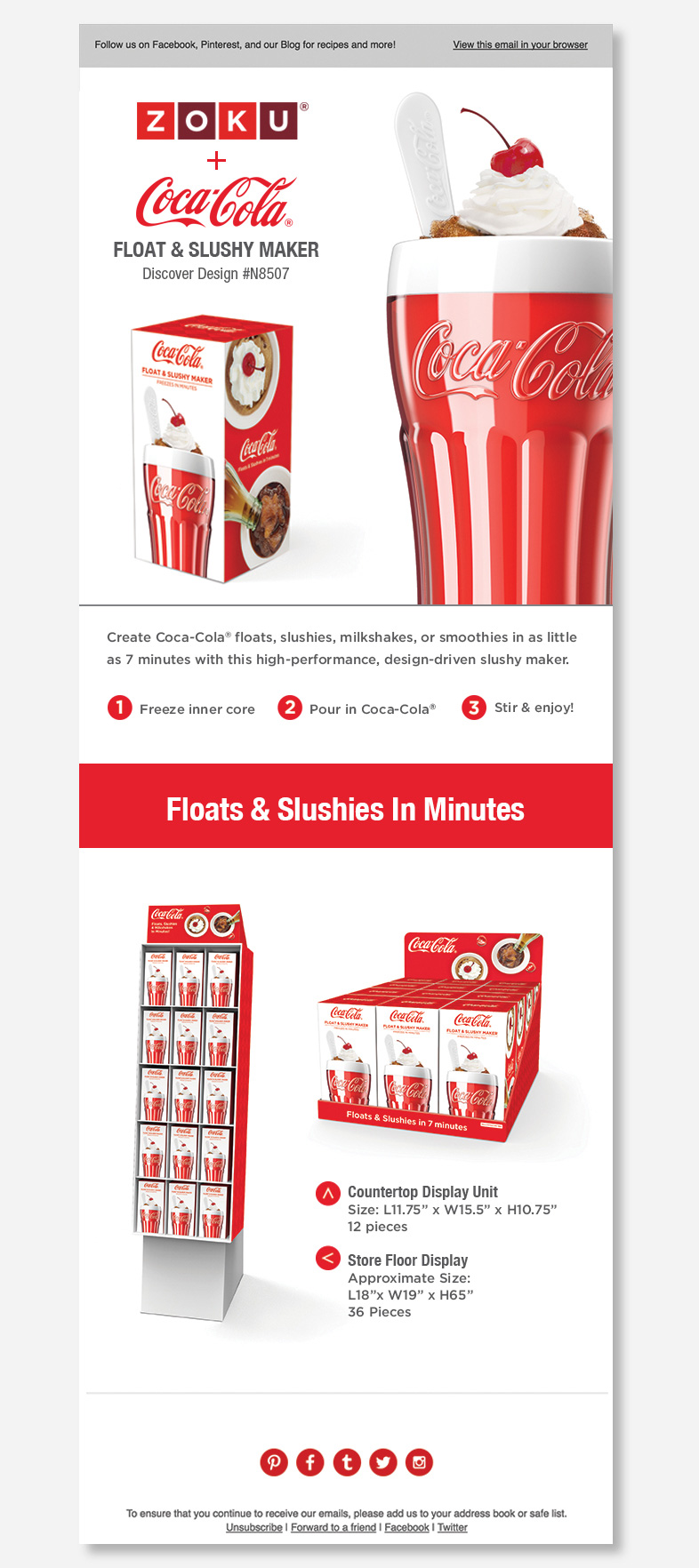 Coke_EmailBlast.jpg