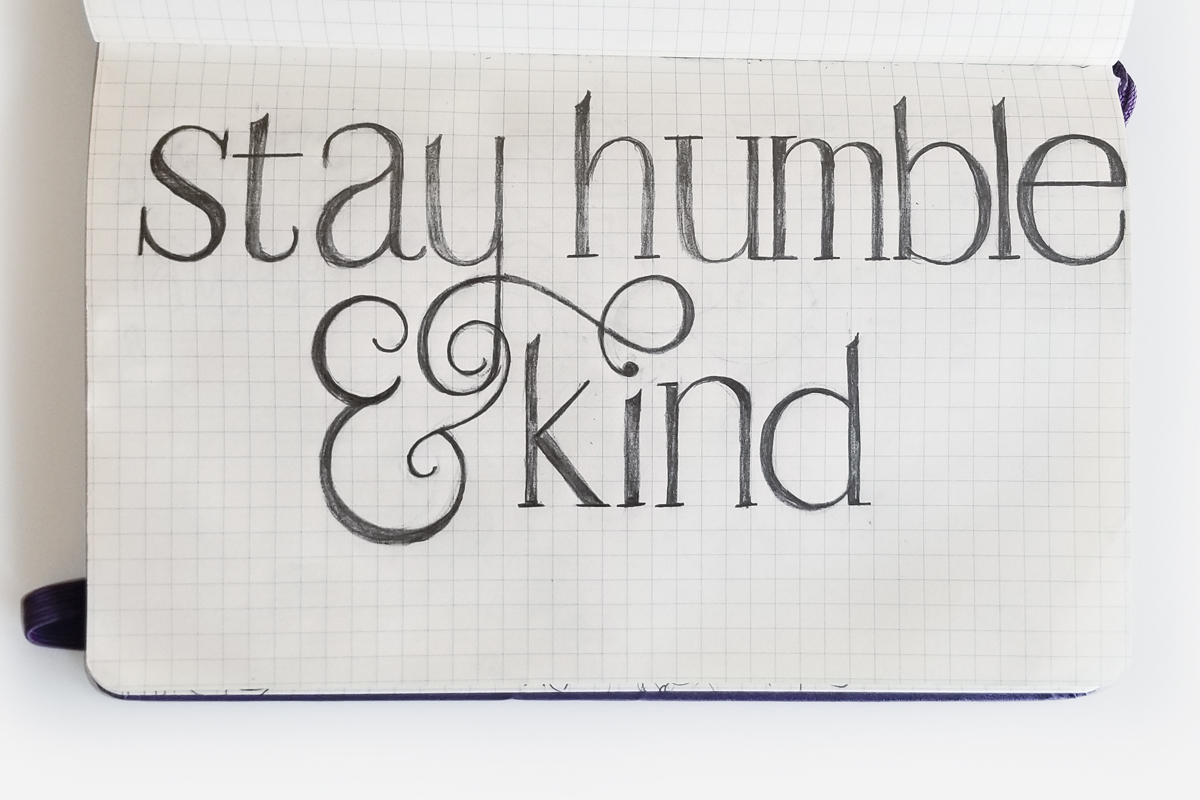 Typography_HumbleandKind_29Oct17.jpg