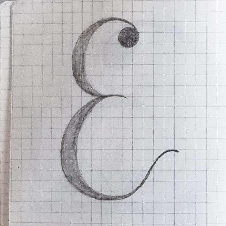 Typography_EF_29Oct17_E.jpg