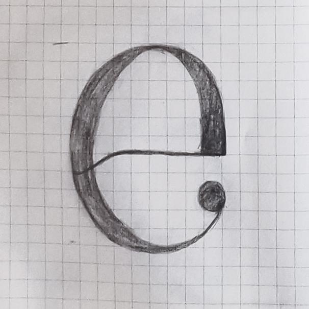 Typography_EF_29Oct17_e_lowercase.jpg