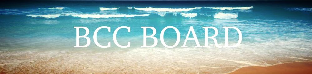 bccboard.jpg