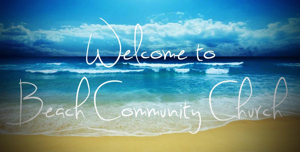 welcome bcc.jpg