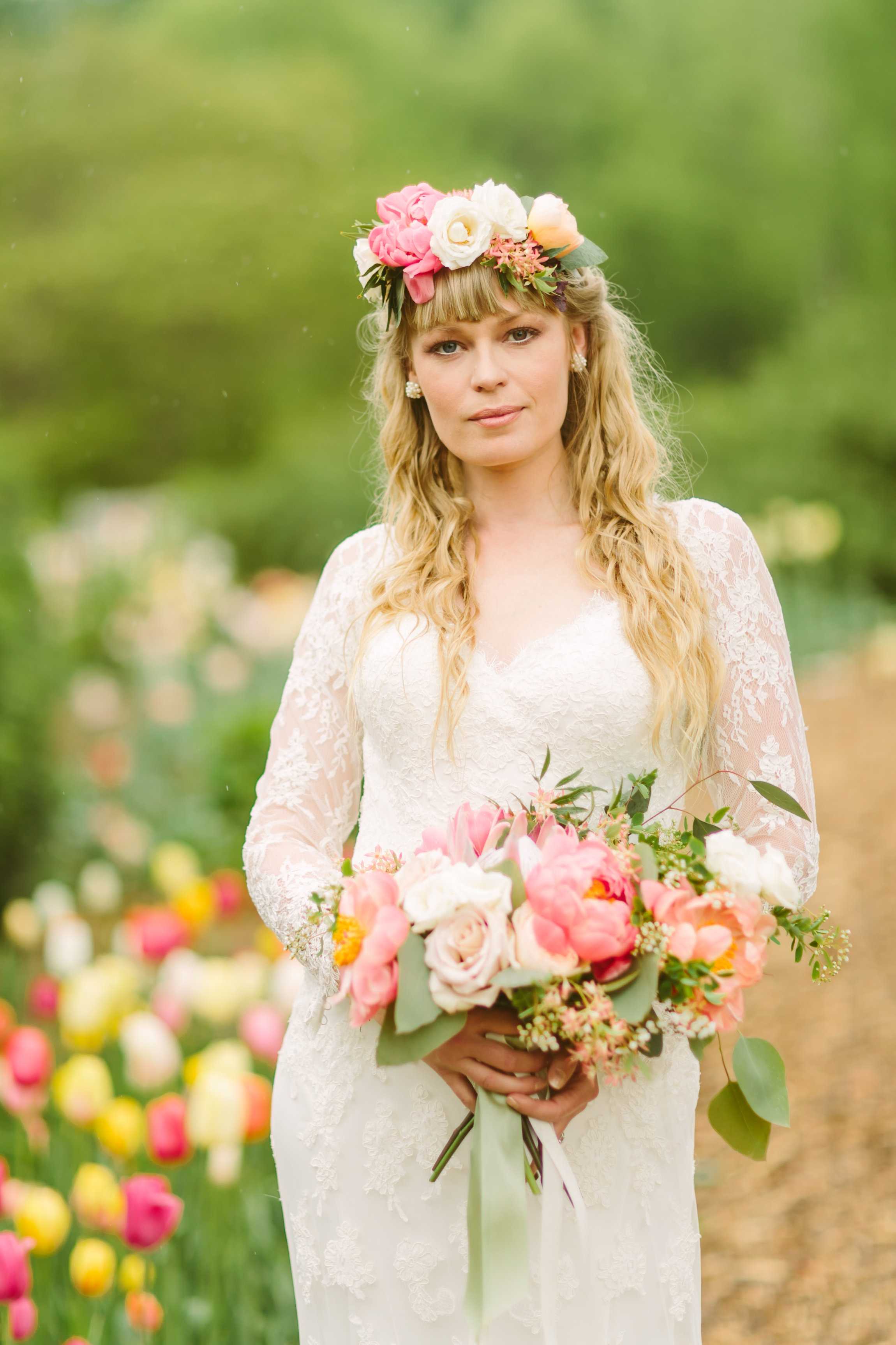 Galleries _ Boho Bridal Session2.jpg