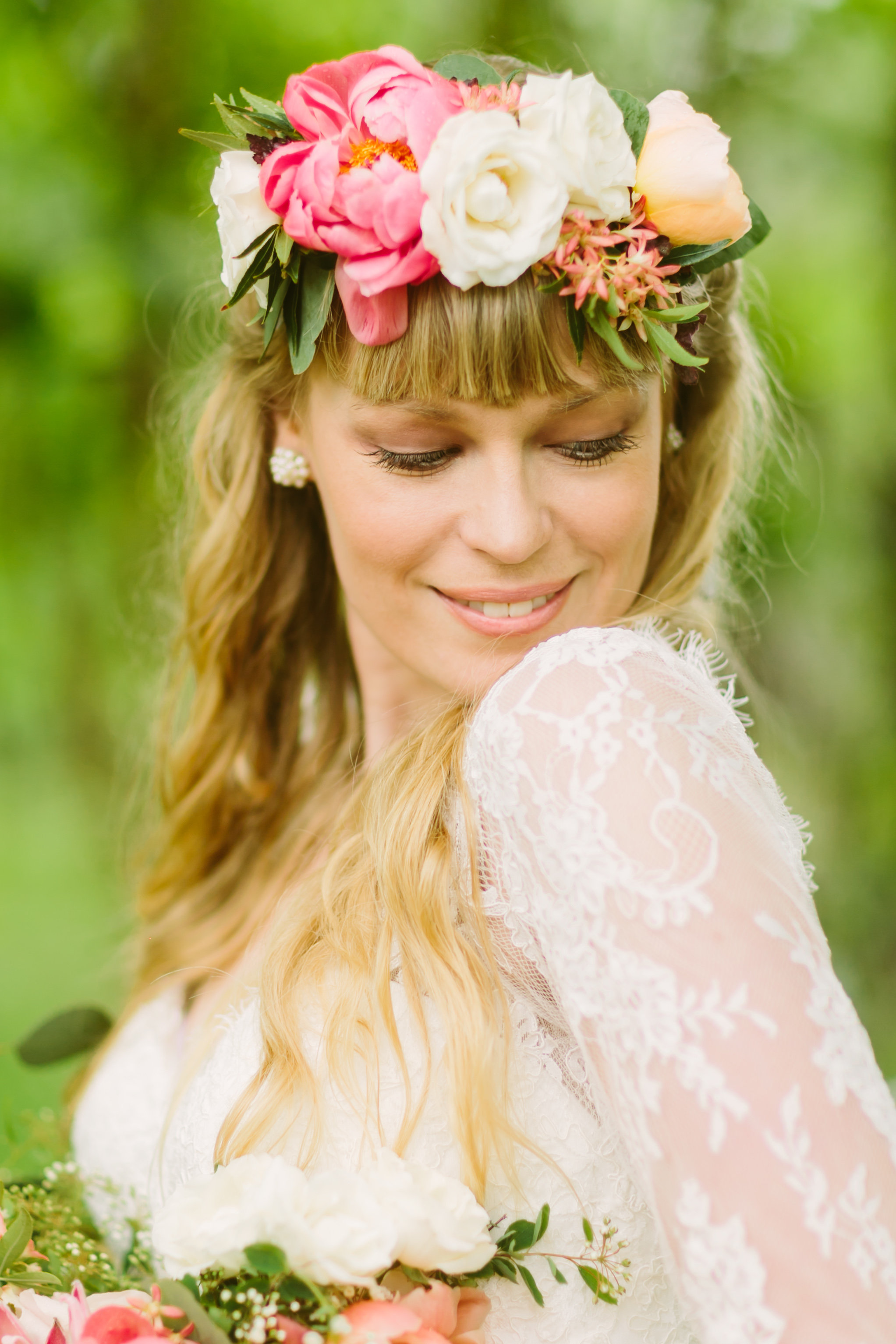 Galleries _ Boho Bridal Session5.jpg