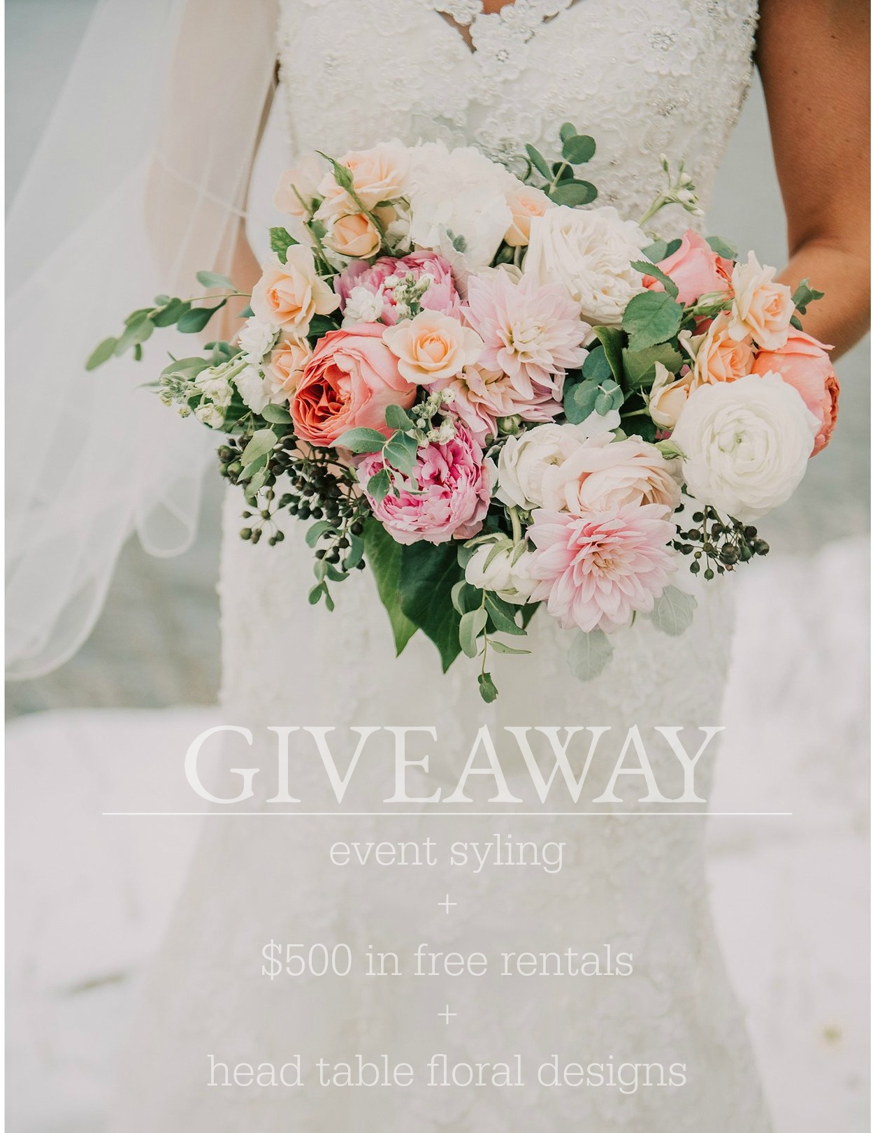 weddinggiveaway (1).jpg