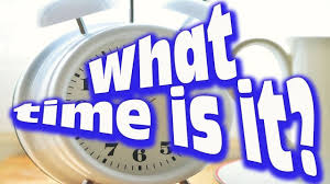 What Time Is It Photo.jpg