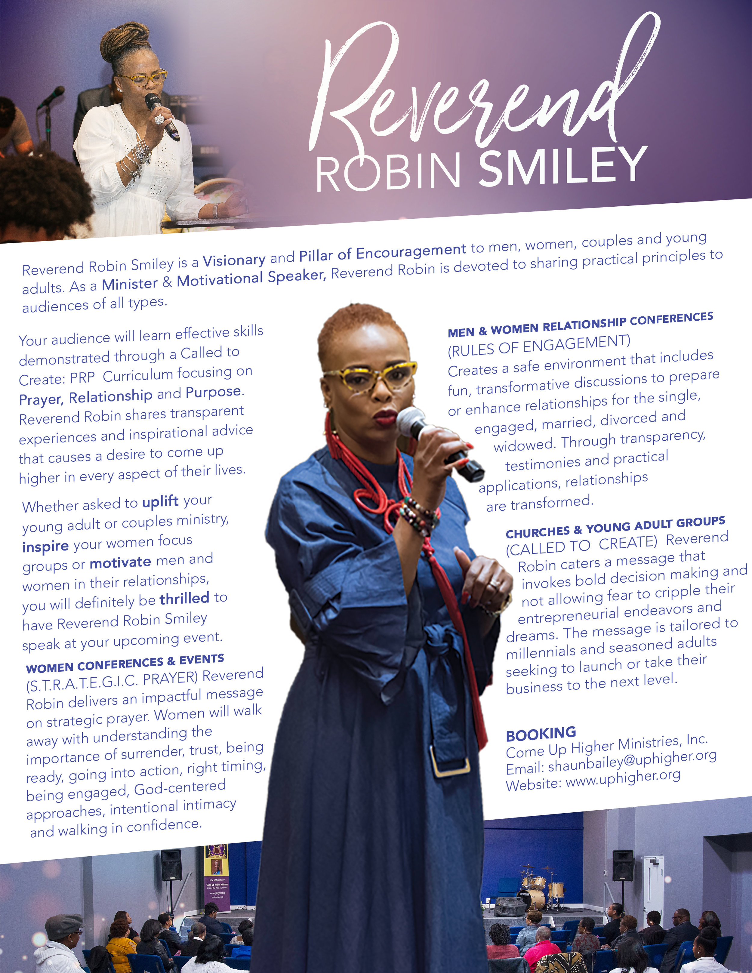 Rev.RobinS Marketing 1 Sheet.jpg