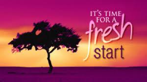 fresh start 2 photo.jpg