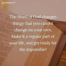 Word changes photo.jpg