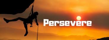 Persevere 2.jpg