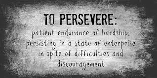 persevere 3.jpg