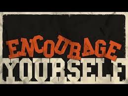 Encourage Yourself Photo.jfif.jpeg