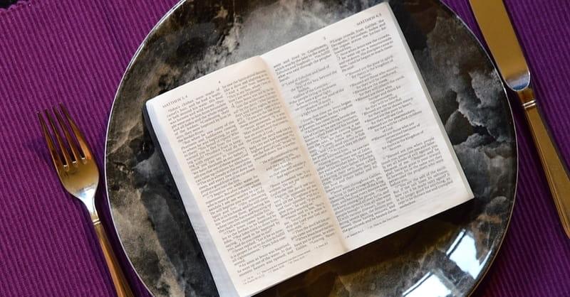 prayer and fasting photo 2.jpg