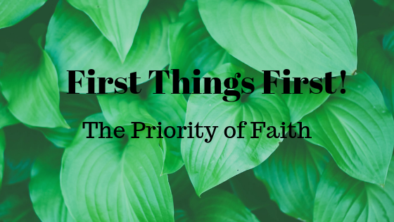 First Things First!.png