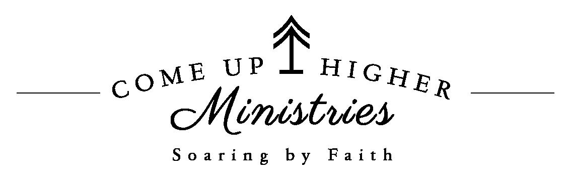 2019_UPM New Logo Black.png