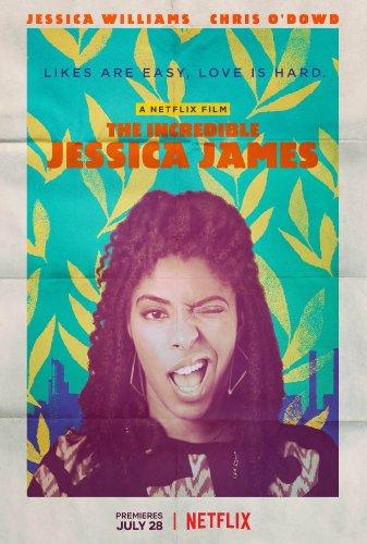 Jessica James Poster.jpg