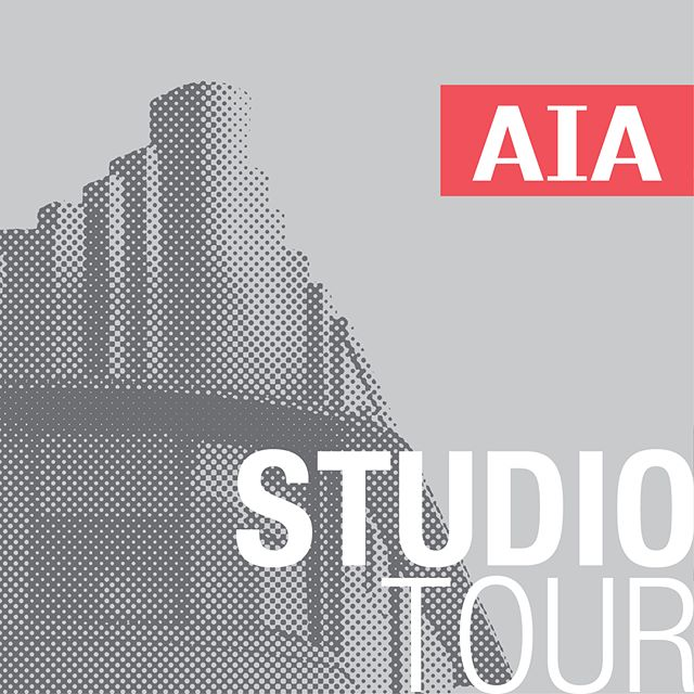 Catching up on post-A'17 design artifacts. #aiaflorida #architecture #design #aia_orlando