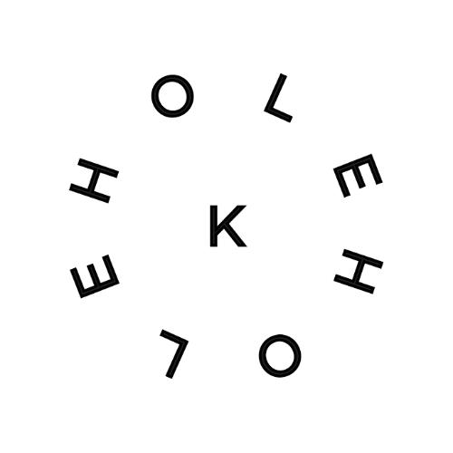 k-holelogo.png