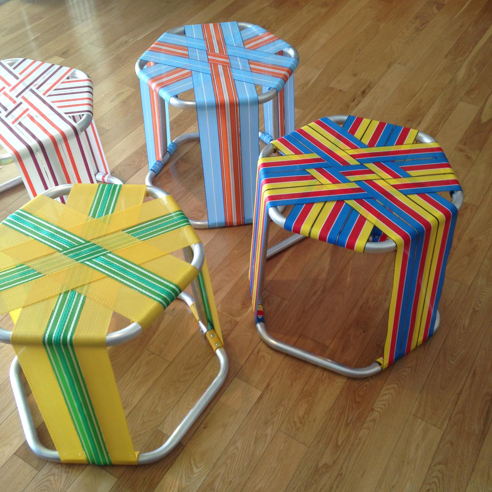webstr-stool-by-amlgmatd