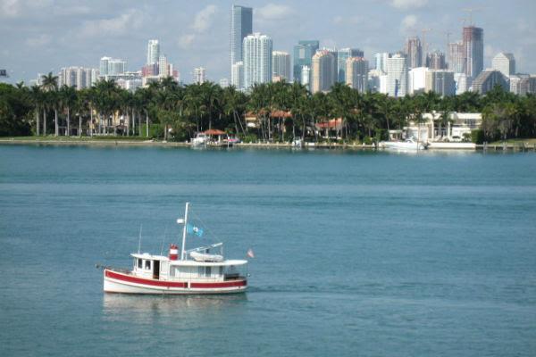 PHOTO COURTESY ARTCENTER SOUTH FLORIDA