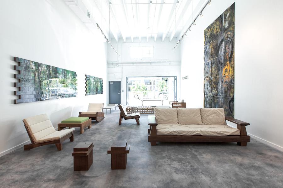 espasso-miami-showroom-main-floor.jpg
