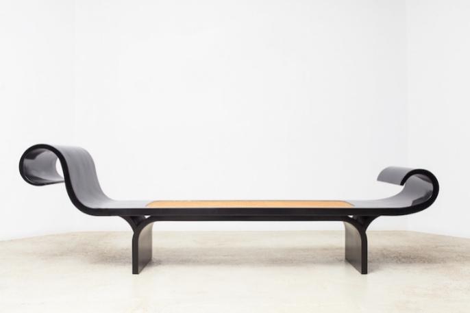 Design  Espasso curates beautiful brazilian designs.