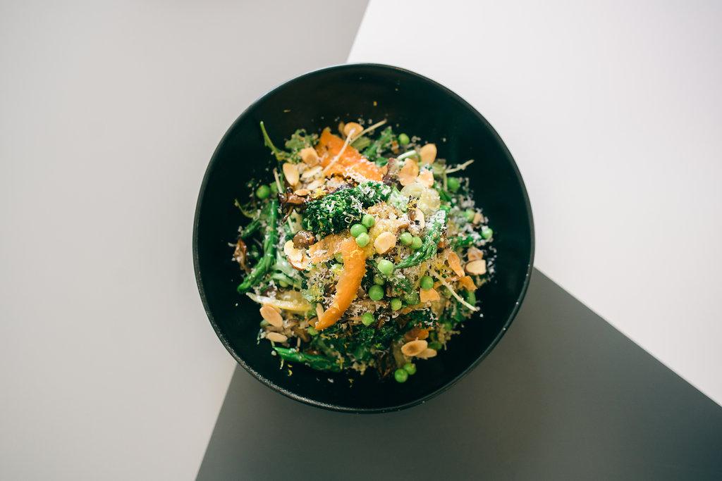 DIRT x JoJo Tea Salad_Overhead.jpg